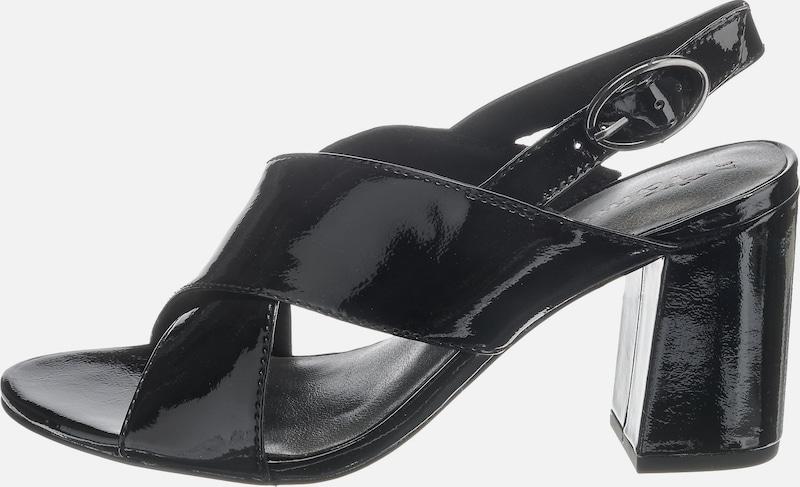 TAMARIS Klassische Sandaletten