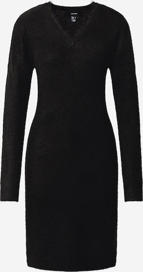 VERO MODA Jurk 'Minnie Care' in de kleur Zwart, Productweergave