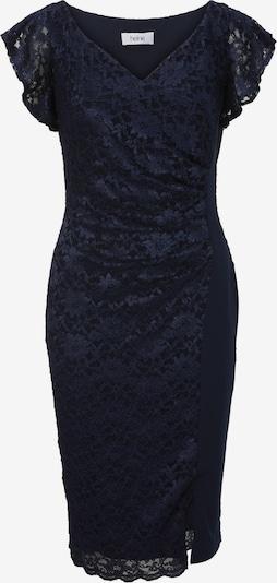 heine Sukienka koktajlowa w kolorze atramentowym, Podgląd produktu