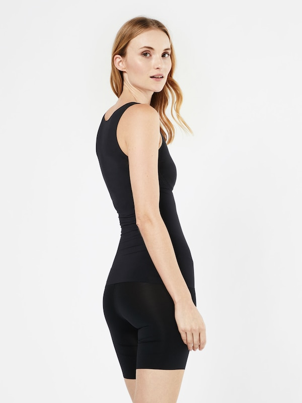 SPANX Shape Top THINSTINCTS
