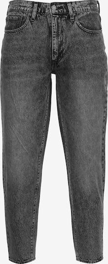 LEVI'S Jeans ' 562 Loose ' in de kleur Zwart, Productweergave