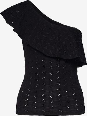 GUESS Tops voor Dames in de sale online kopen | ABOUT YOU