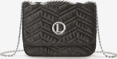 LASCANA Umhängetasche in schwarz, Produktansicht