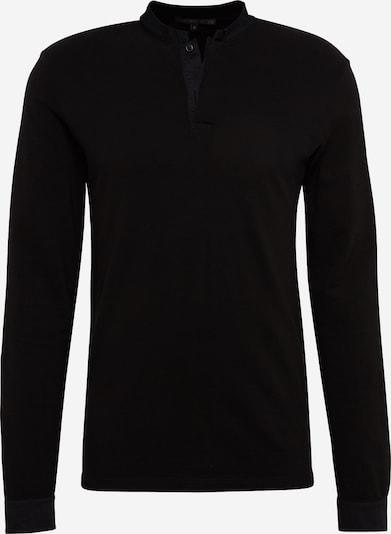 DRYKORN Koszulka 'KENO' w kolorze czarnym, Podgląd produktu