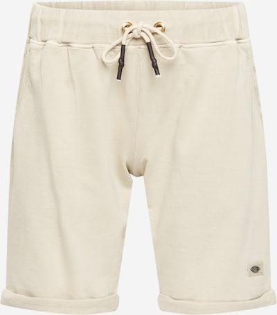 Key Largo Shorts 'MPA MARC' in beige, Produktansicht