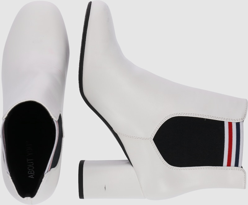 ABOUT YOU YOU YOU Chelsea Boot 'Natalia' 8f2373