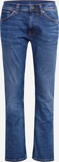 Pepe Jeans Džíny 'ALFIE' - modrá džínovina, Produkt