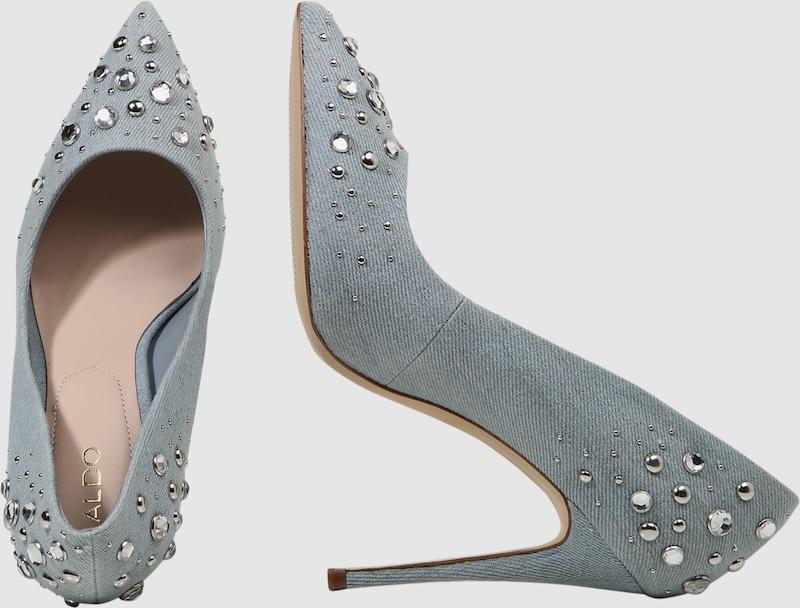 Haltbare Mode billige Schuhe ALDO | Pumps 'KRISTENSEN' Schuhe Schuhe Schuhe Gut getragene Schuhe 6318ef