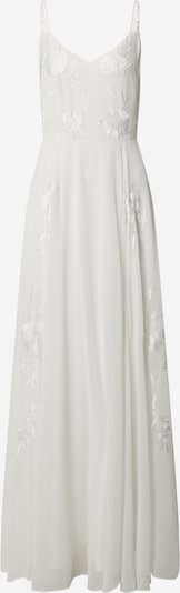 Dorothy Perkins Kleid in elfenbein, Produktansicht