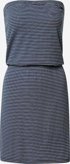 mazine Pludmales kleita 'Roselle' pieejami kamuflāžas / balts, Preces skats