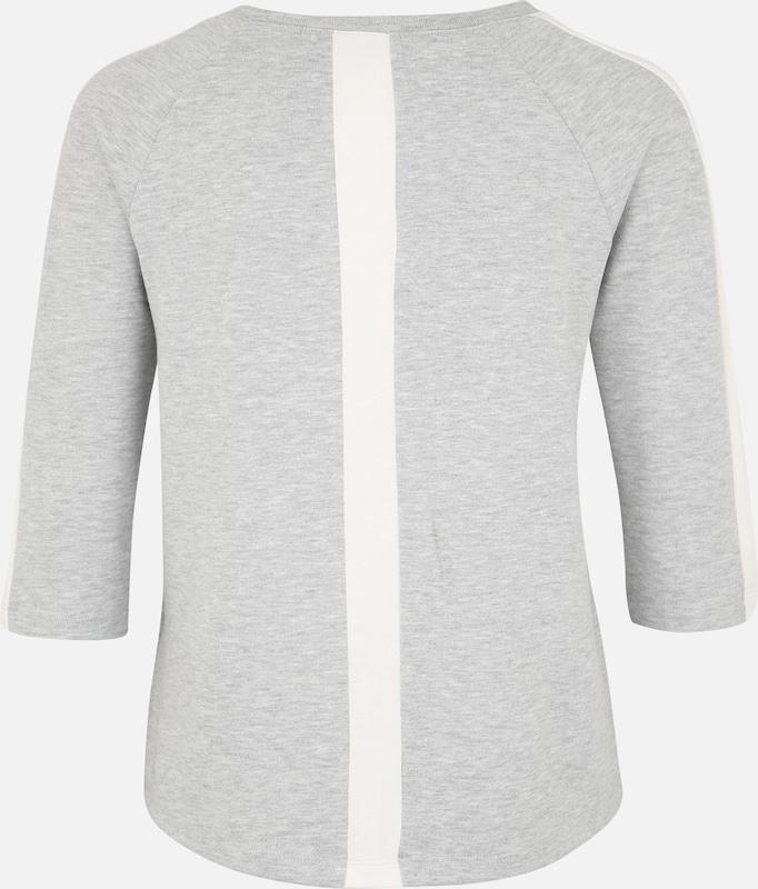 Gris Clair En shirt T One Street 0Xn8kOPw