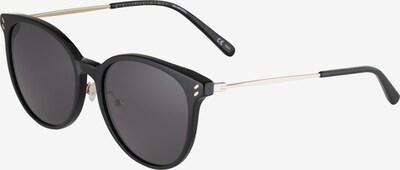 Stella McCartney Sonnenbrille 'SC0178SK-001' in gold / schwarz, Produktansicht