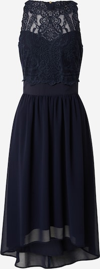 Esprit Collection Kleid in navy, Produktansicht