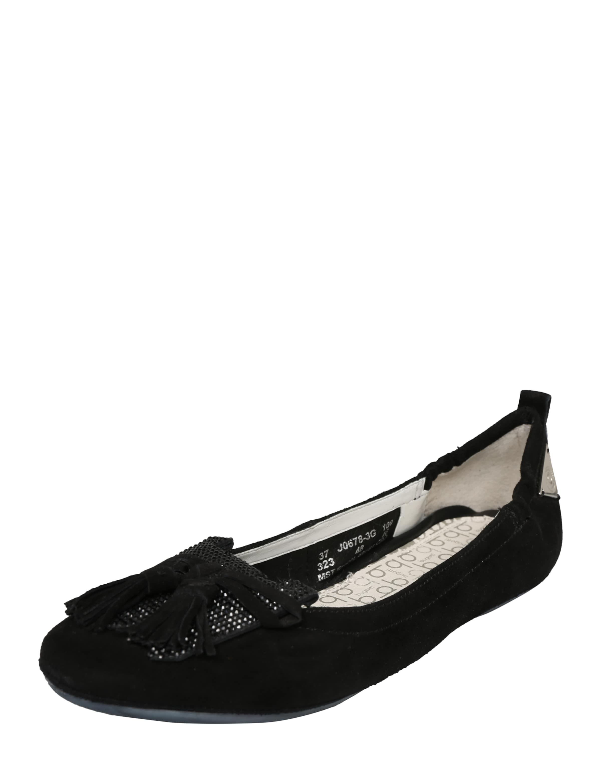 bugatti Ballerina Verschleißfeste Schuhe billige Schuhe Verschleißfeste Hohe Qualität 0c04cb
