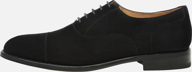 Haltbare | Mode billige Schuhe SHOEPASSION | Haltbare Businessschuhe 'No. 575' Schuhe Gut getragene Schuhe 704506