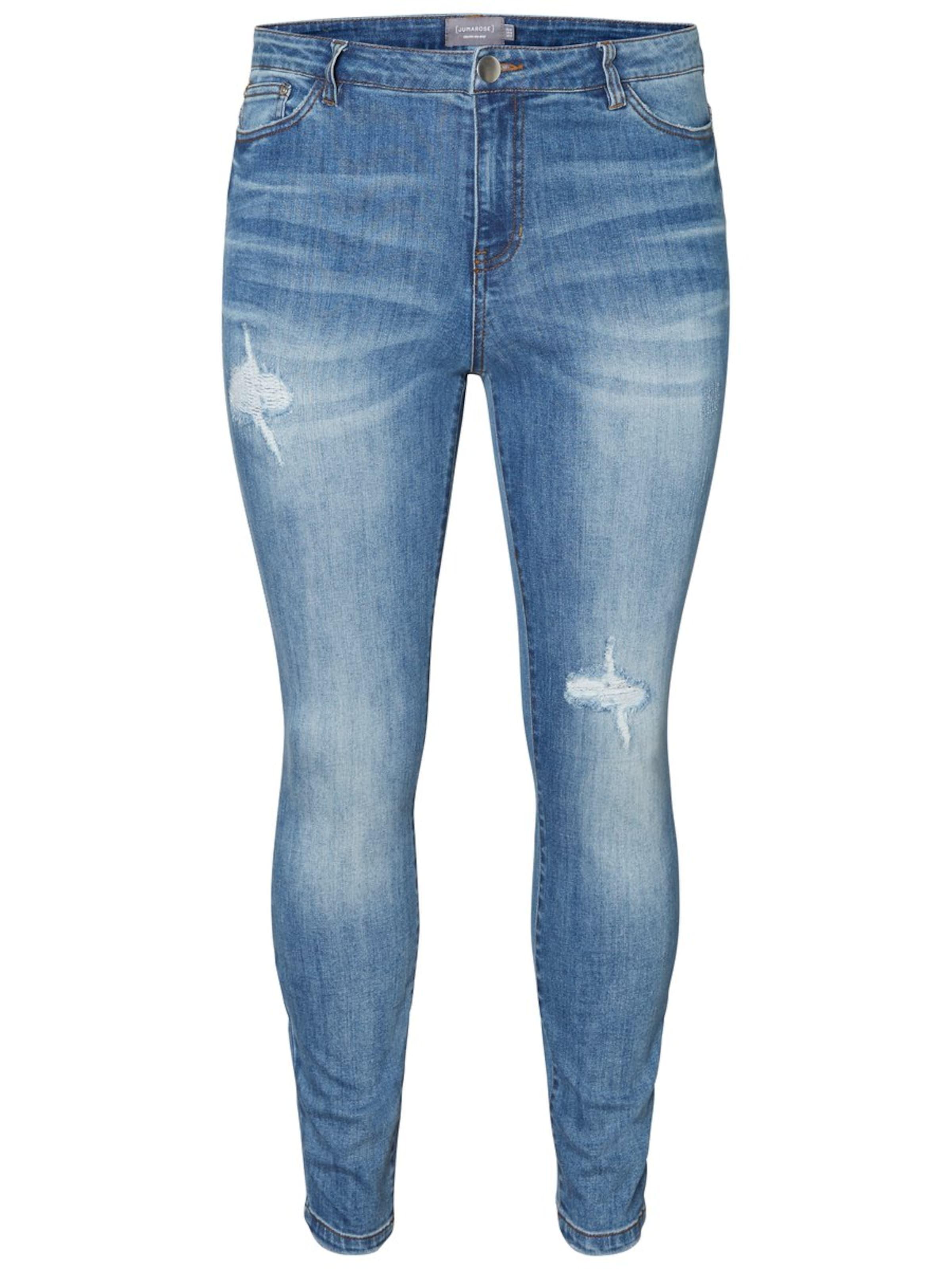 Jeans Blue Jeans In Jeans Junarose Blue Junarose In Denim In Junarose Denim 2WDYeH9IE