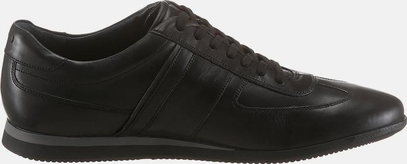 Haltbare Mode Sneaker billige Schuhe JOOP! | Sneaker Mode 'Hernas' Schuhe Gut getragene Schuhe 24ec6f