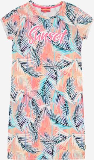 VINGINO Shirt 'Pilly' in mischfarben, Produktansicht