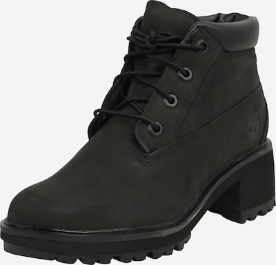 TIMBERLAND Bottines 'Nellie' en noir: Vue de face