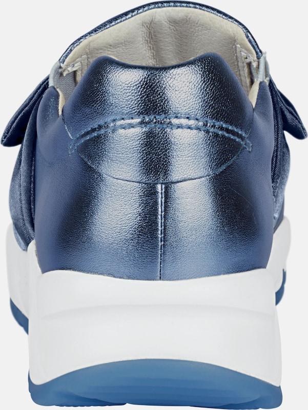 GABOR Comfort Sneaker mit Schleife