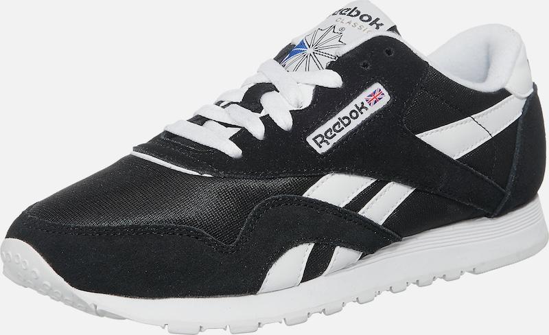 Reebok classic | Sneaker 'Nylon'