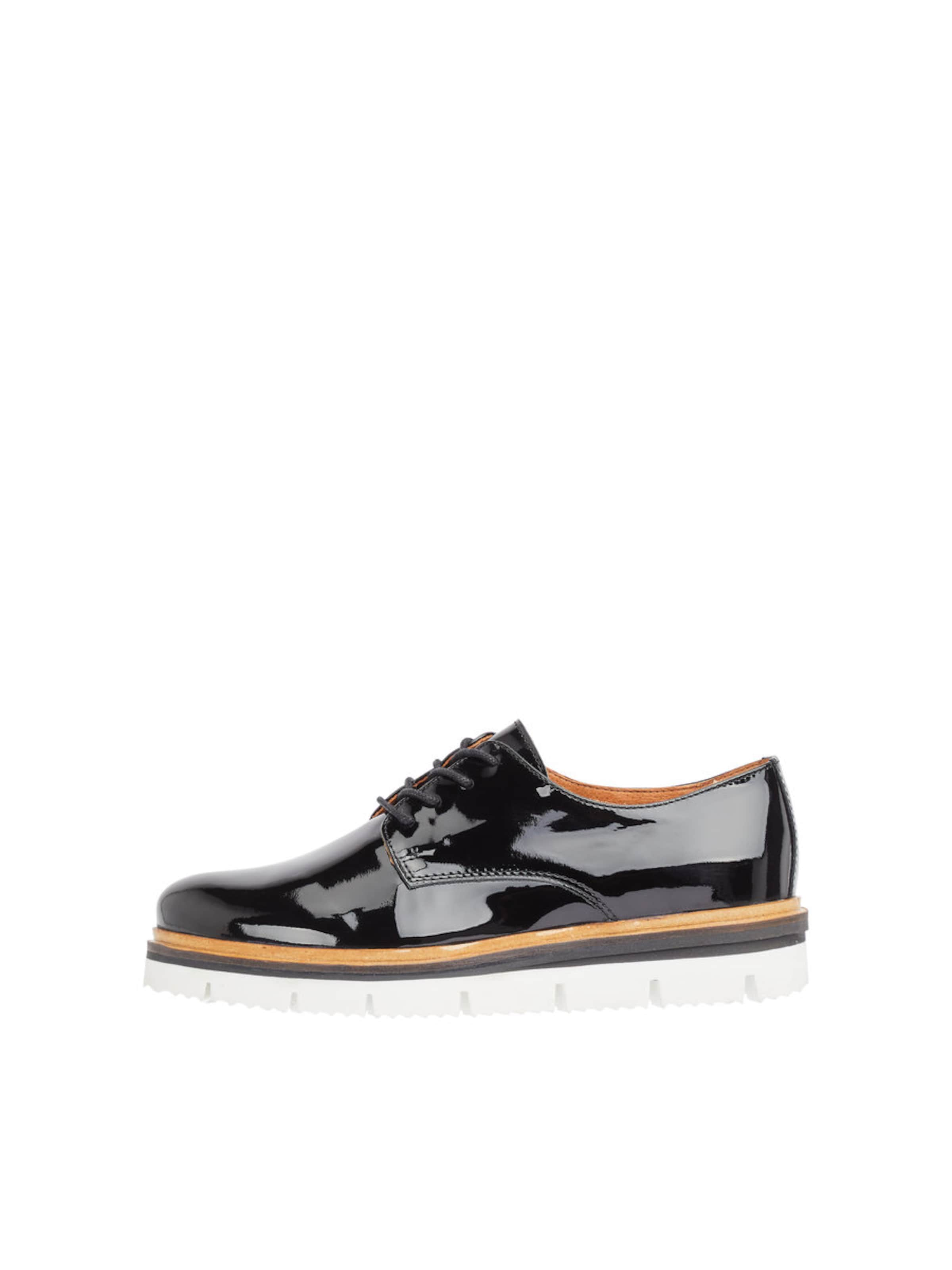 Bianco Schuhe Verschleißfeste billige Schuhe Hohe Qualität