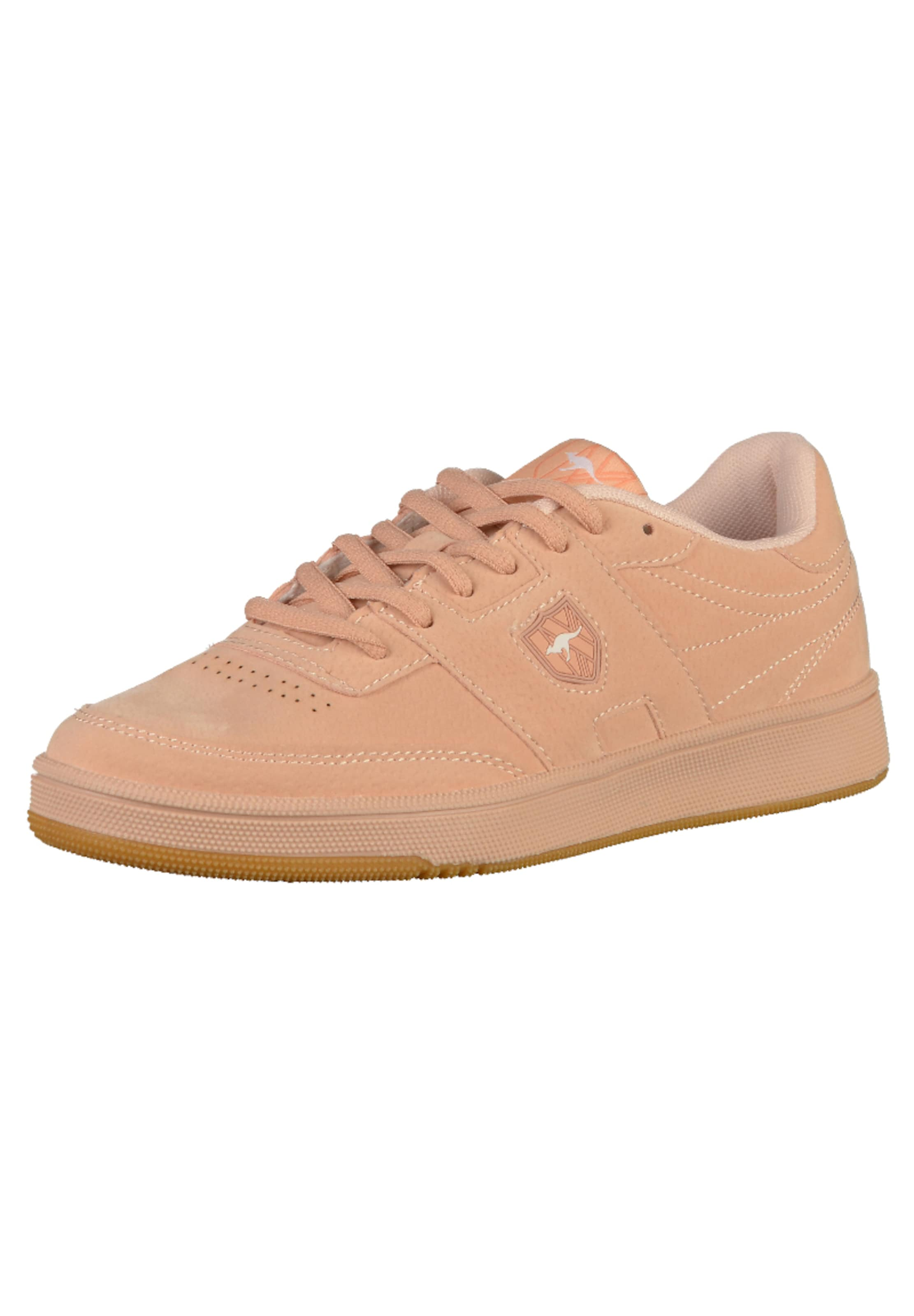 KangaROOS Sneaker Verschleißfeste billige Schuhe Hohe Qualität