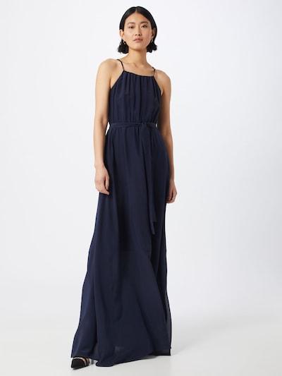 kék HUGO Estélyi ruhák 'Kasilky-1', Modell nézet