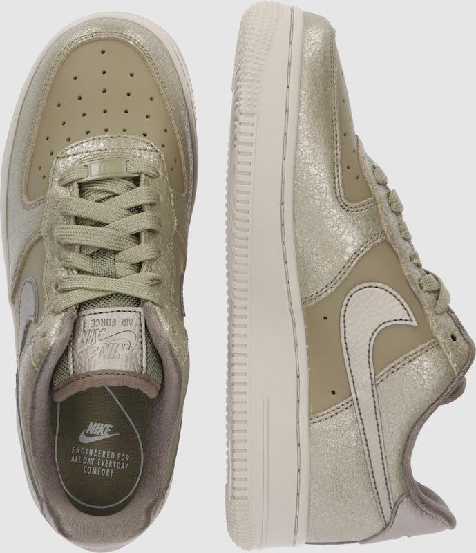 Nike Sportswear Sneaker 'Air Force 1 07 Premium'
