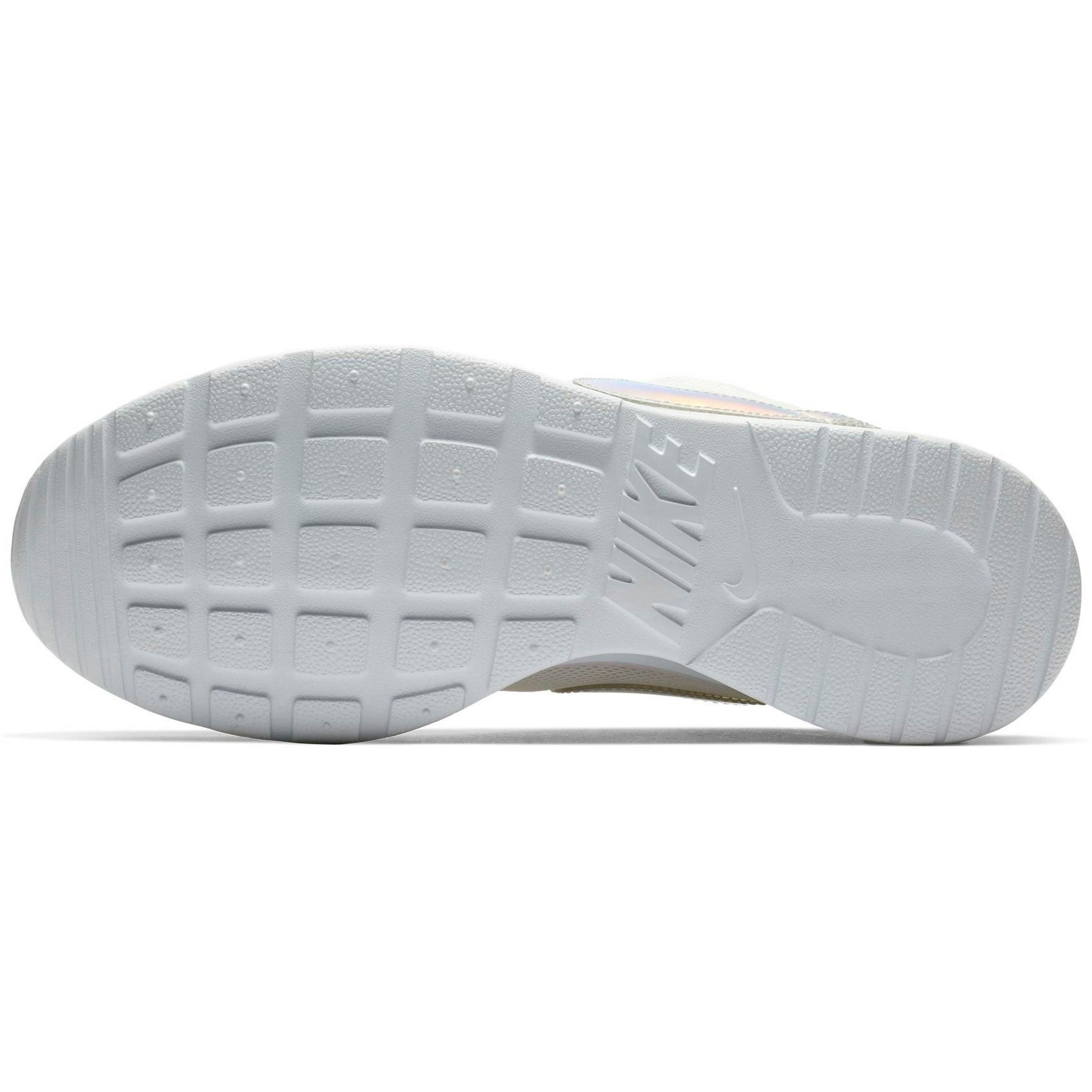 Nike Sportswear Turnschuhe Turnschuhe Turnschuhe 'Tanjun Textil Wilde Freizeitschuhe 180445