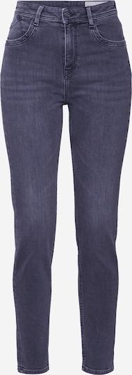 ESPRIT Jeans 'MR GIRLFRIEND' in grey denim / dunkelgrau, Produktansicht