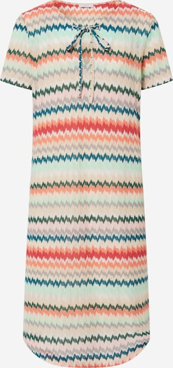 Suknelė iš Riani , spalva - mišrios spalvos, Prekių apžvalga