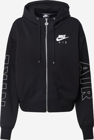 Nike Sportswear Svīteris pieejami melns, Preces skats