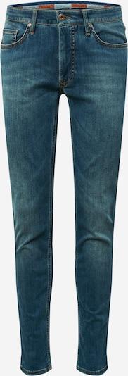 BRAX Džíny 'Chris' - tmavě modrá, Produkt