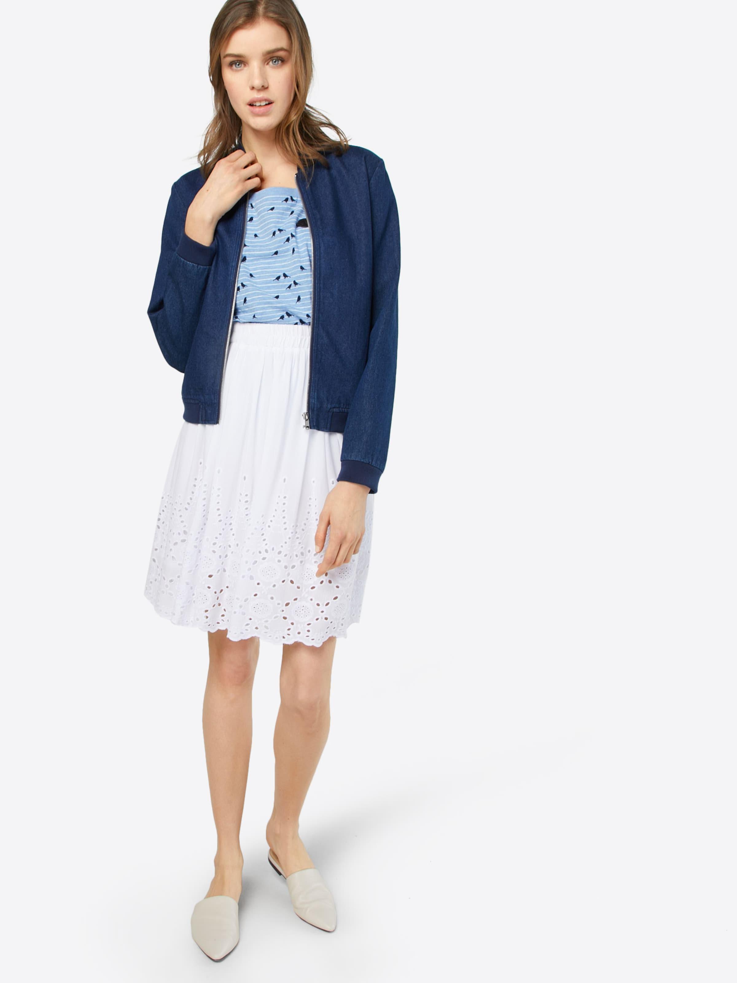 naketano Shirt 'Wolle Spatzl' Freies Verschiffen Neue Stile Billig Verkauf Neueste Schlussverkauf FhNPxbDY