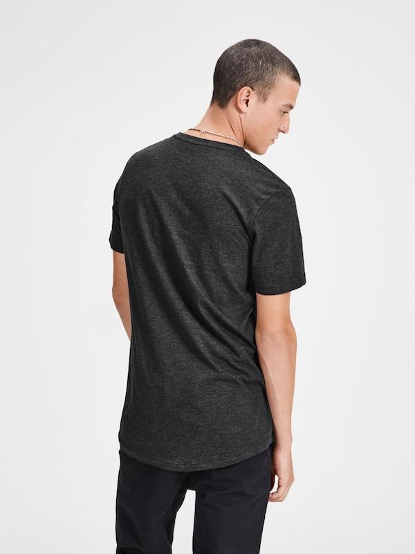 JACK & JONES T-Shirt Grafik