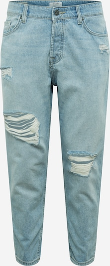Only & Sons Jean en bleu denim, Vue avec produit