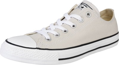 CONVERSE Sneakers laag 'Chuck Taylor All Star'