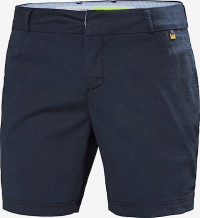 HELLY HANSEN Shorts in navy, Produktansicht