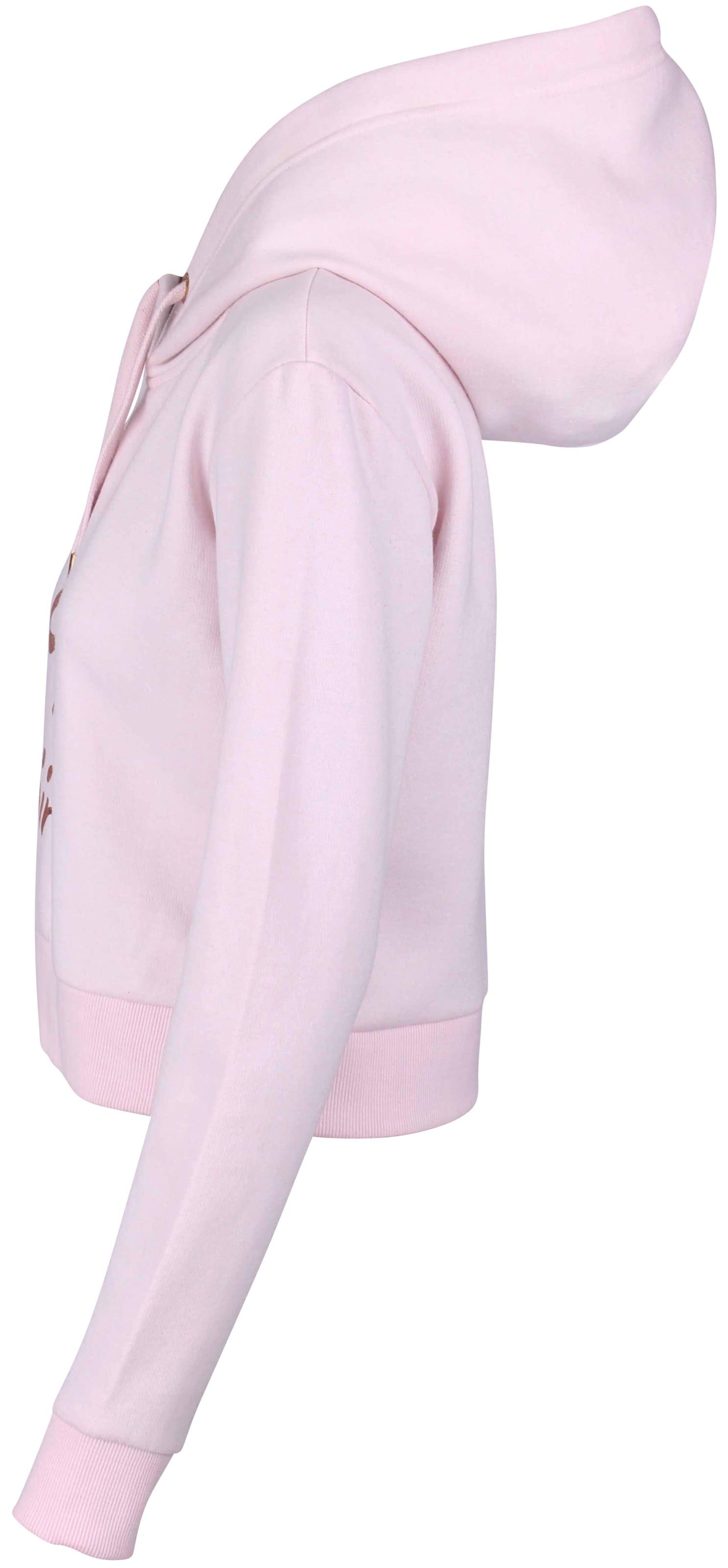 Pink In Mymo In Mymo Pink Mymo Hoodie Hoodie sdthrQ