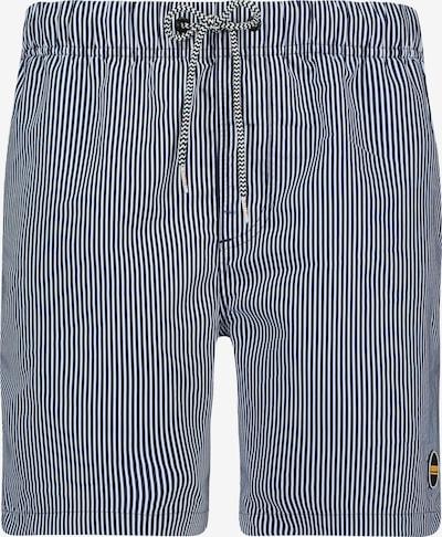 Shiwi Plavky 'Skinny stripe' - tmavě modrá, Produkt