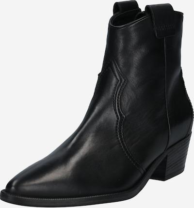 Kennel & Schmenger Stiefelette 'Eve' in schwarz, Produktansicht