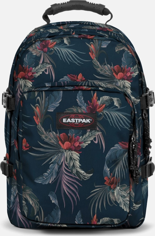 EASTPAK Authentic Collection Provider 17 III Rucksack 44 cm Laptopfach