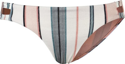 BILLABONG Bikini Hose 'Sun Down'