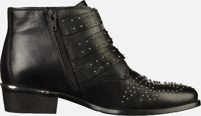 BRONX Stiefelette Günstige und langlebige Schuhe