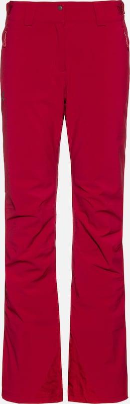SALOMON Sportbekleidung für Frauen online kaufen | ABOUT YOU