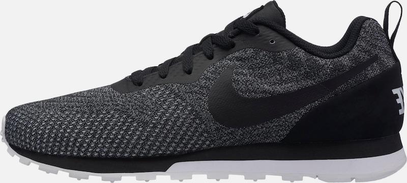 Nike 2' Sportswear Sneaker 'MD Runner 2' Nike 26b41d