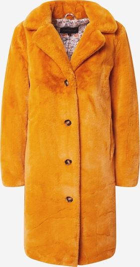 OAKWOOD Přechodný kabát 'Cyber' - zlatě žlutá, Produkt