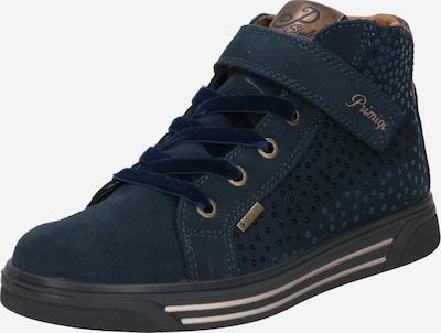 PRIMIGI Sneaker 'PUAGT' in navy, Produktansicht