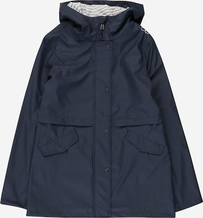 CMP Sportovní bunda - tmavě modrá, Produkt